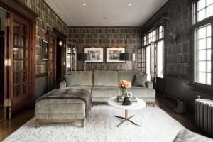 contemporary-family-room (9)