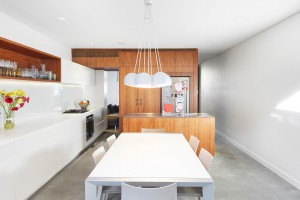contemporary-kitchen (8)