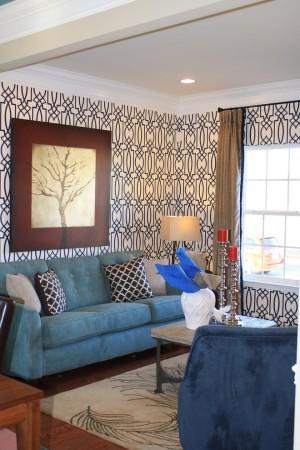 contemporary-living-room (18)