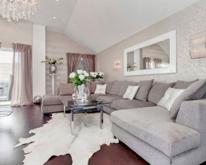 contemporary-living-room (29)