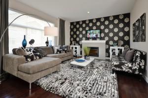 contemporary-living-room (34)