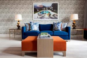 contemporary-living-room (6)