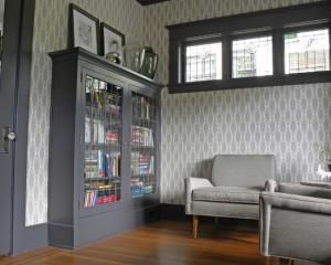 craftsman-living-room (1)