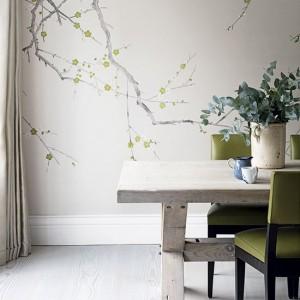 deGournay-wallpaper-housetohome.co.uk