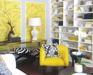 eclectic-living-room (10)