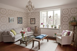eclectic-living-room (20)