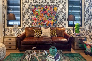 eclectic-living-room (26)