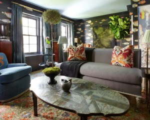 eclectic-living-room (27)