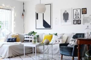 eclectic-living-room (5)
