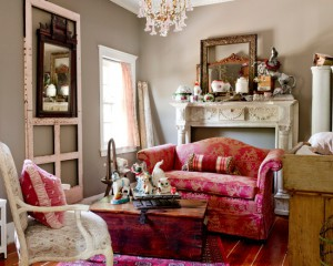 eclectic-living-room (7)