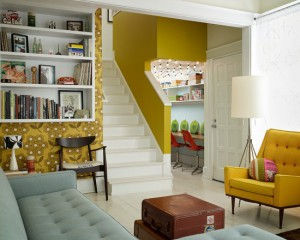 eclectic-living-room (8)