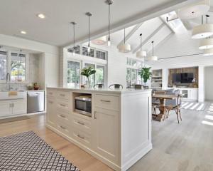 farmhouse-kitchen (3)