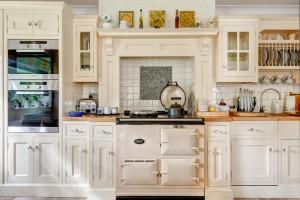 farmhouse-kitchen (4)