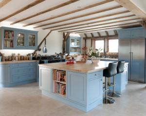 farmhouse-kitchen (5)