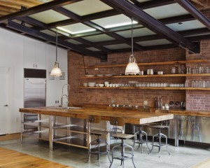 industrial-kitchen (2)
