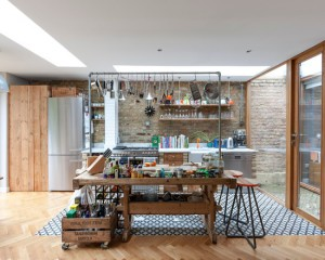 industrial-kitchen (3)