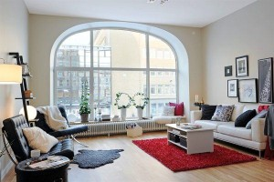 interior-design-apartment13