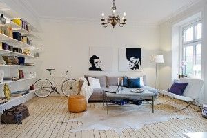 lovely-apartment-5