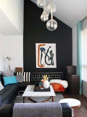 midcentury-living-room
