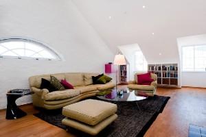 modern-Scandinavian-apartment-6
