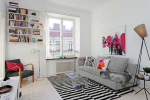modern-apartment-20
