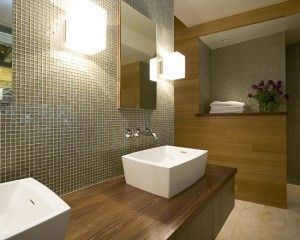 modern-bathroom (10)