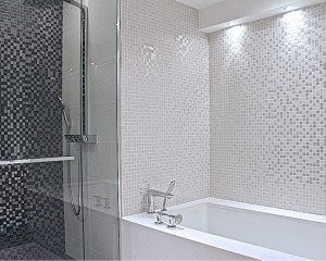 modern-bathroom (8)
