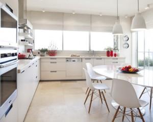 modern-kitchen (4)