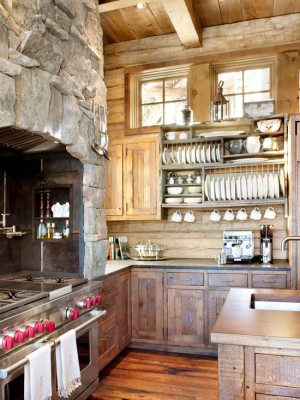 rustic-kitchen (10)