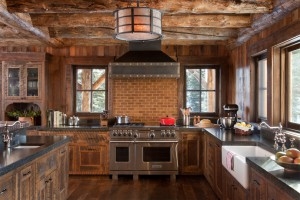 rustic-kitchen (11)