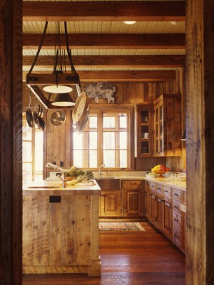 rustic-kitchen (12)
