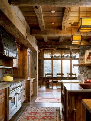 rustic-kitchen (13)