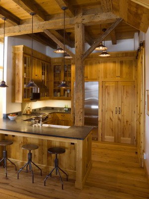 rustic-kitchen (14)