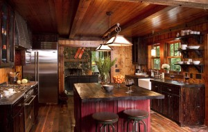 rustic-kitchen (16)