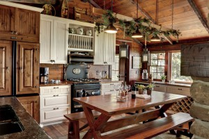 rustic-kitchen (17)