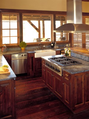 rustic-kitchen (4)