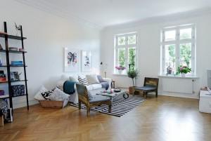 scandinavian-apartment-3