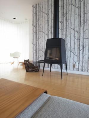 scandinavian-family-room (1)