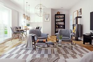 scandinavian-living-room (11)