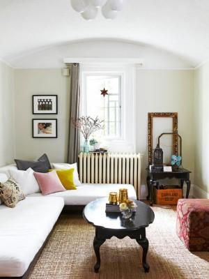scandinavian-living-room (13)