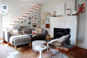 scandinavian-living-room (14)