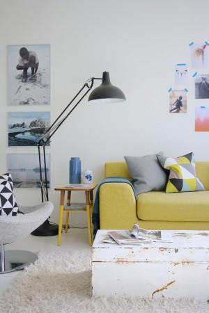 scandinavian-living-room (15)