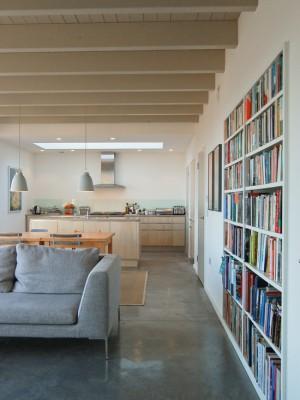 scandinavian-living-room (2)