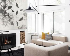 scandinavian-living-room (3)