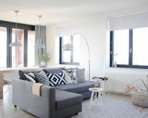 scandinavian-living-room (4)