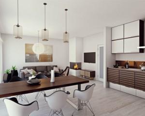 scandinavian-living-room (5)