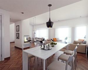 scandinavian-living-room (6)
