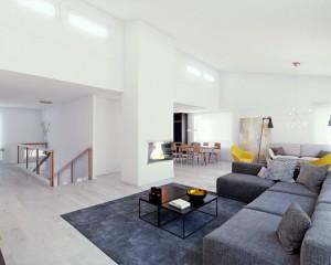 scandinavian-living-room (8)