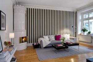 scandinavian_living-room26