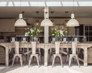 shabby-chic-dining-room (1)